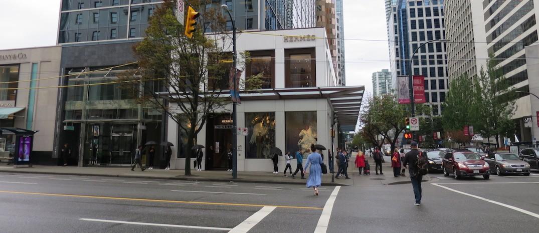 hermes-vancouver-store-717-burrard-street-2