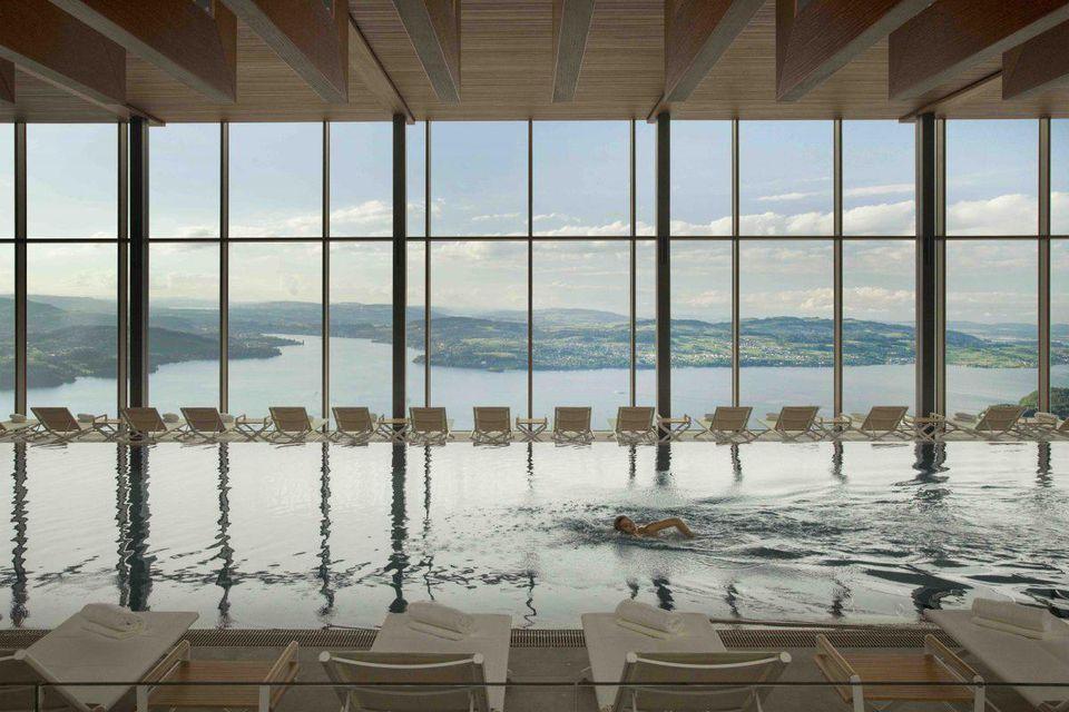 Alpine-Spa_Indoor-Pool-2-1200x800
