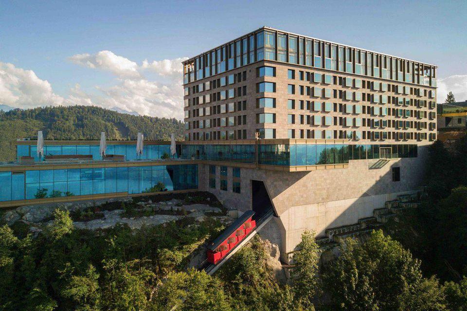 Buegenstock-Hotel-funicular-1200x800