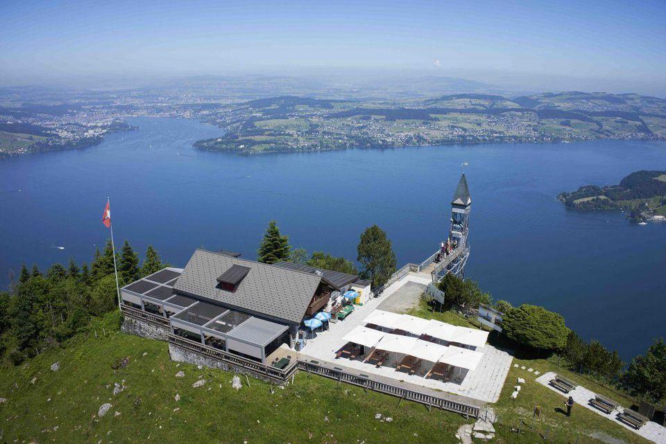 Hammetschwand-Restaurant-1200x801