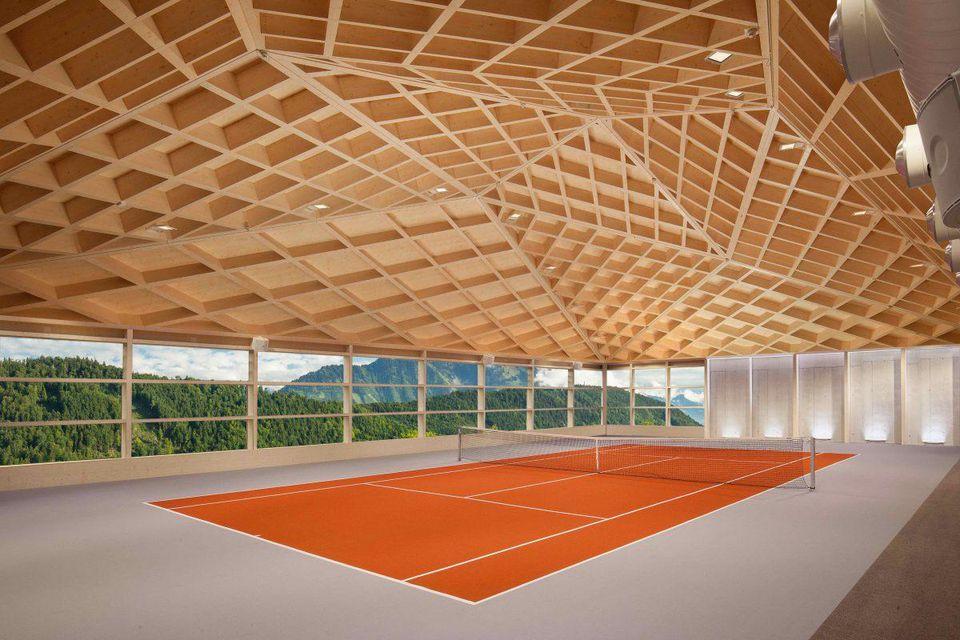 Tennis-Court-1200x800