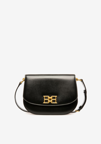 The Beckie Bag