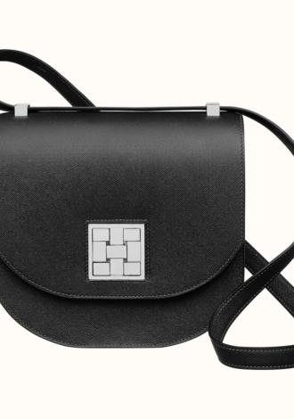 Hermès  Mosaique Bag 
