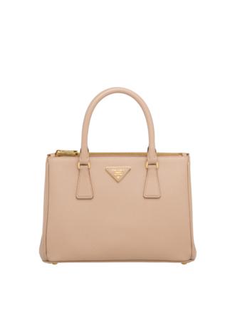 Prada Galleria Saffiano | Leather Medium Bag |